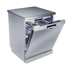 dishwasher repair springfield ma