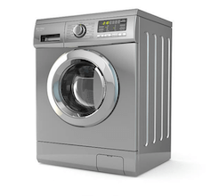 washing machine repair springfield ma